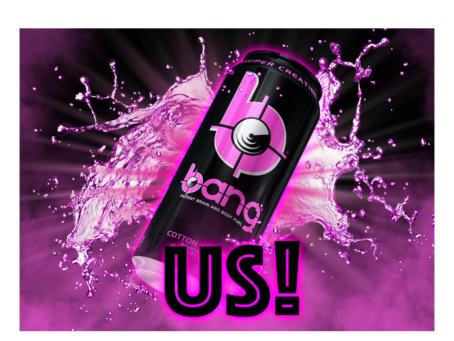 Bang-US