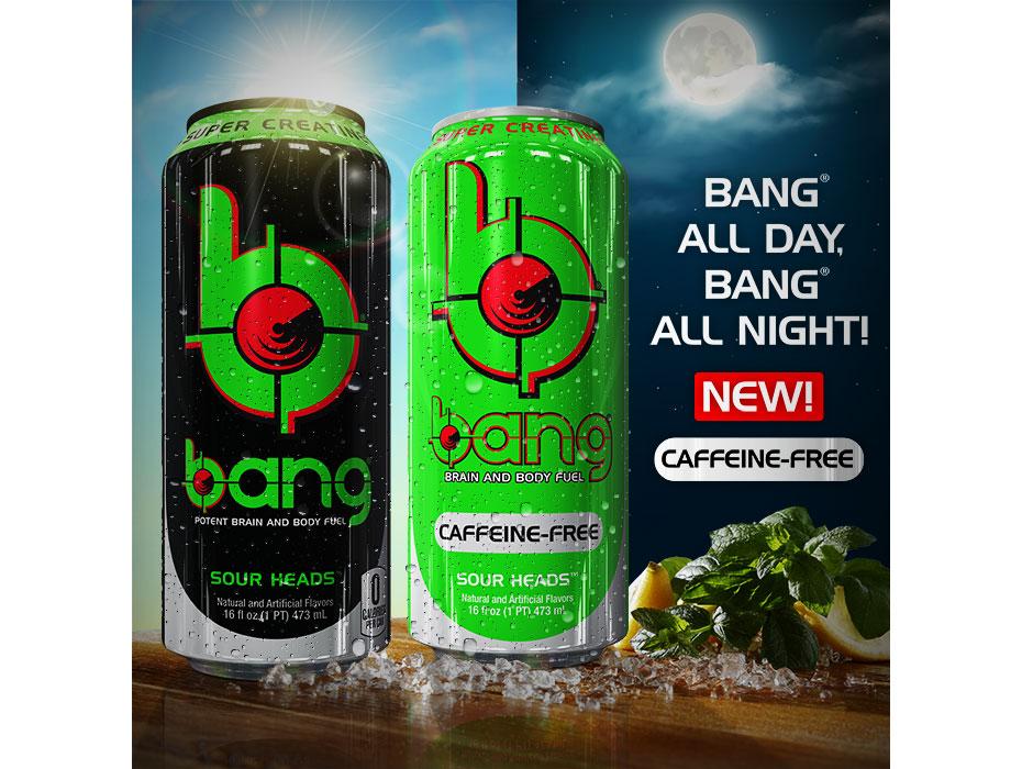 Bang-all-day-and-nigh