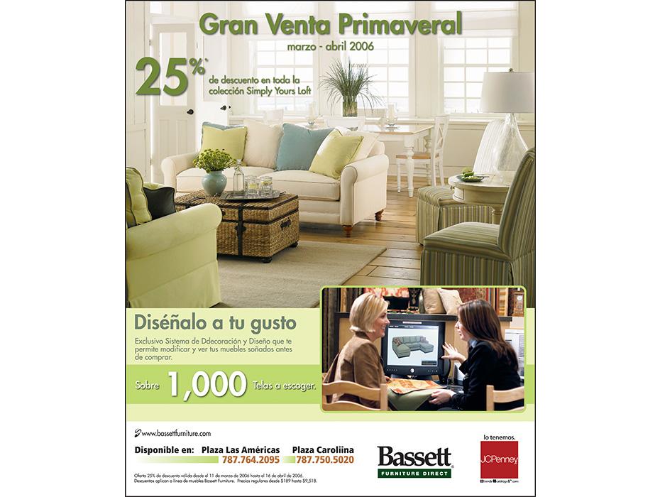 Bassett-Furniture-2