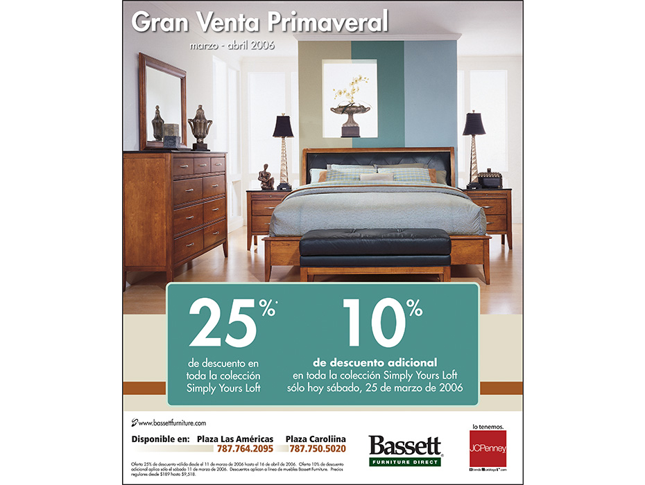 Bassett-Furniture-3