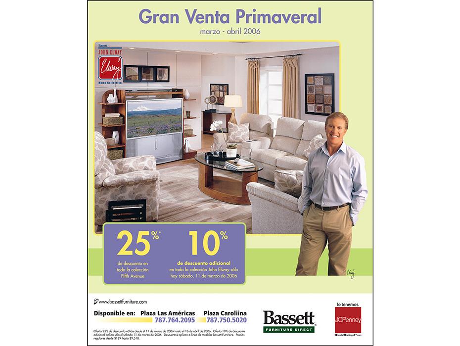 Bassett-Furniture-4