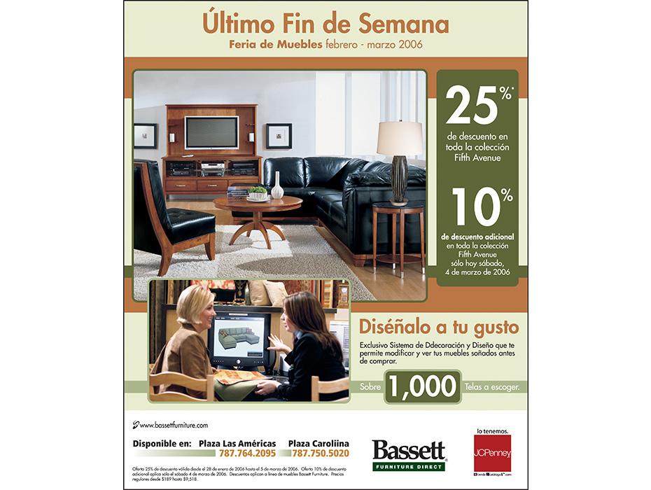 Bassett-Furniture-5