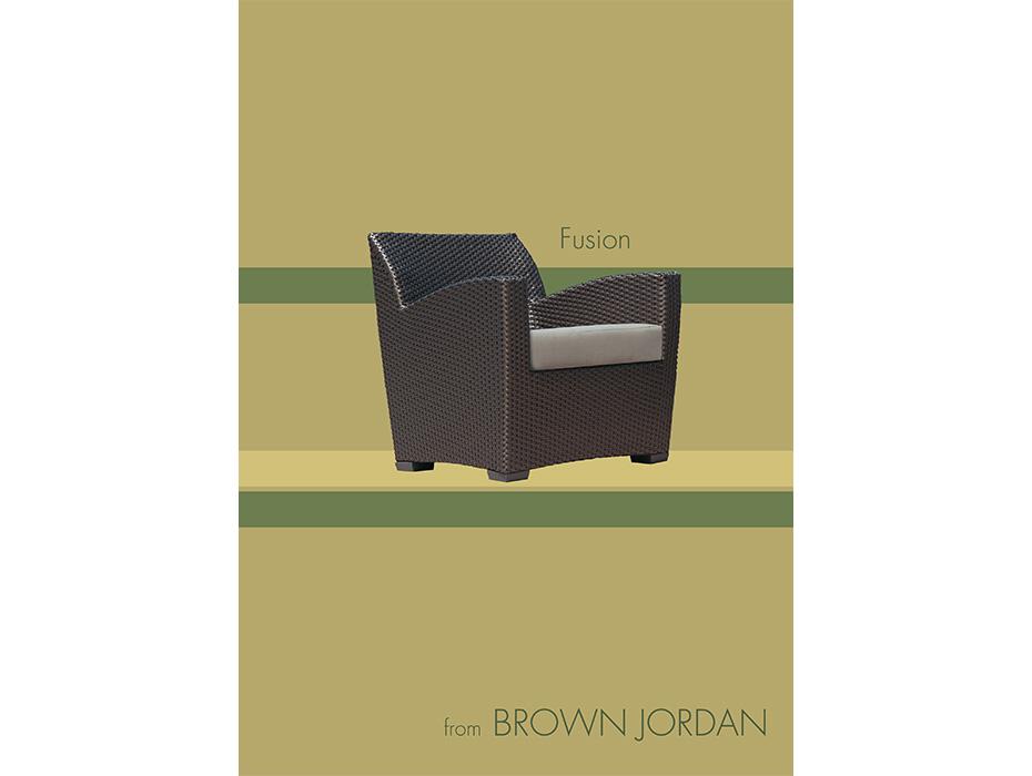 Brown-Jordan-Fusion