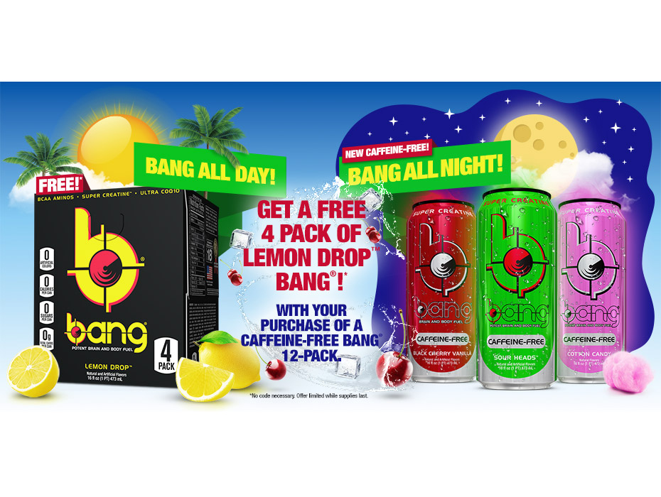 Caffeine-Free-Bang-Homepage-Banner