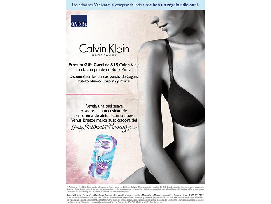 GIBE-Calvin-Klein