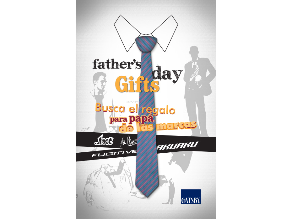 Gatsby-Fathers-Day