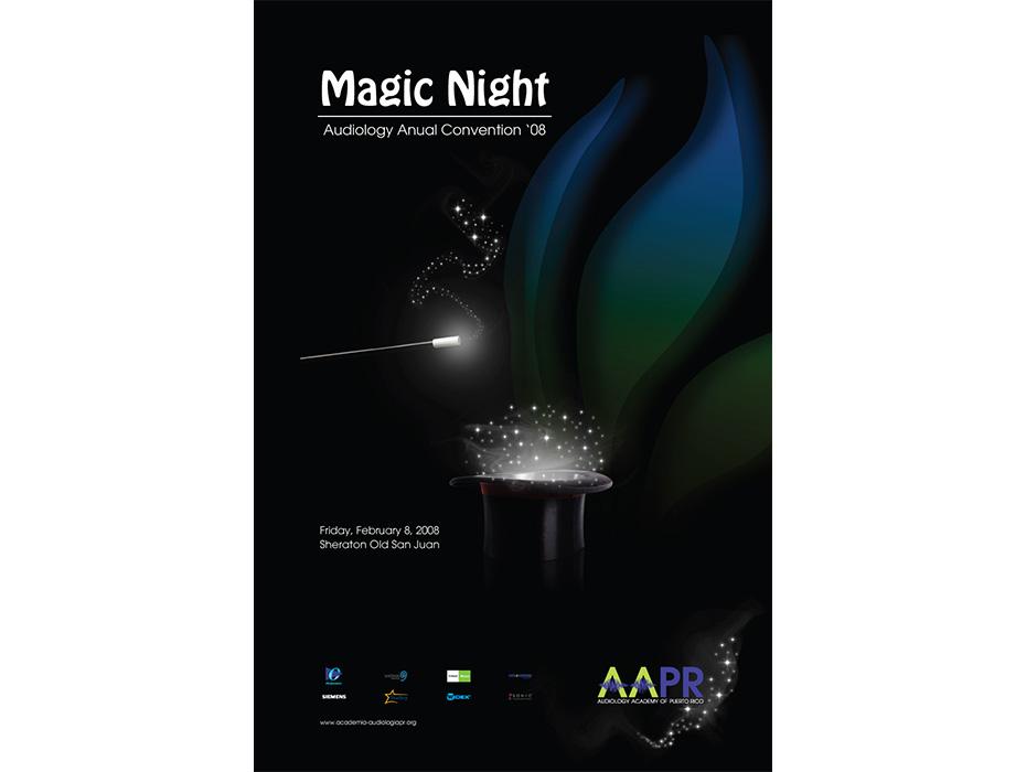 Magic-Night-AAPR