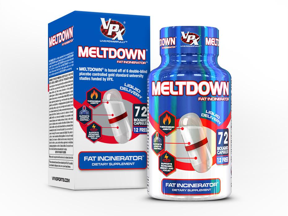 Meltdown-Render-1