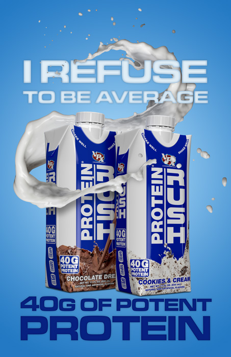 Protein-Rush-Banner