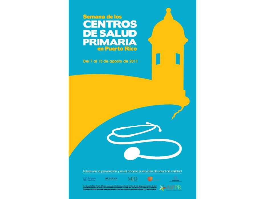 Semana-Centros-de-Salud-Primaria-2011