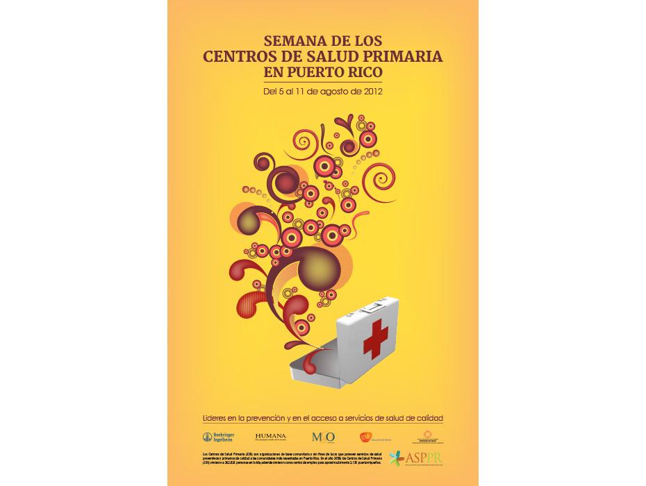 Semana-Centros-de-Salud-Primaria-2012